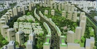 Adana Belediye Evleri (2+1) picture