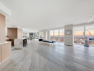 146 West 57th St - PH 76 A&B (Ankor) picture