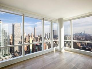 Manhattan View - #54C picture