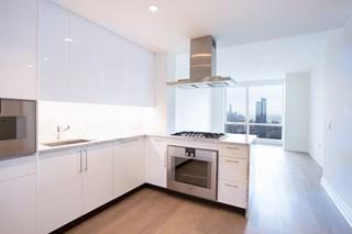 Manhattan View - #51G (Ankor) picture