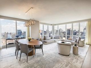 Manhattan View - #PH2B (Ankor) picture