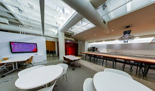 Gensler - Chicago picture
