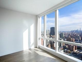 Manhattan View - #54F picture