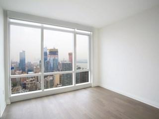 Manhattan View - #53F picture