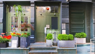 428 Greenwich Street (Ankor) picture