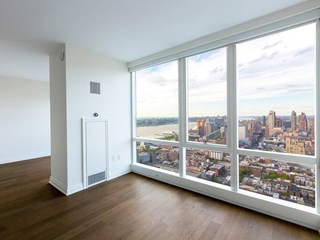 Manhattan View - #56A (Ankor) picture