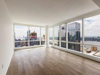 Manhattan View - #55J (Ankor) picture