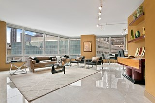 150 Columbus Avenue, Apt. 4C picture