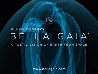BELLA GAIA picture