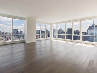 Manhattan View - #PH4B picture