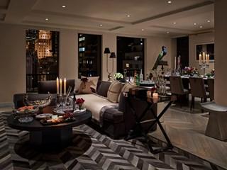 Quin Penthouse picture
