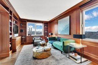 930 Fifth Ave, Apt 12A, New York, NY picture