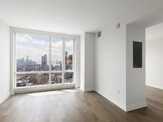 Manhattan View - #55H picture