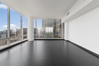 157 W57th Street - #56C picture